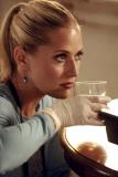 Kriminalistka Calleigh Duquesne (postava seriálu CSI Kriminálka Miami)