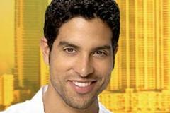 Kriminalista Eric Delko (postava seriálu CSI Kriminálka Miami)