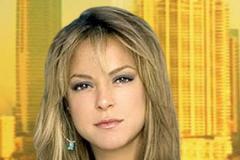 Kriminalistka Natalia Boa Vista (postava seriálu CSI Kriminálka Miami)