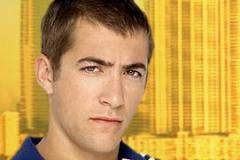 Kriminalista Ryan Wolfe (postava seriálu CSI Kriminálka Miami)