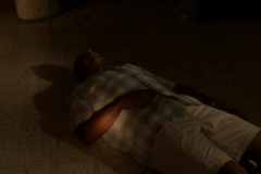 """Seriál Kriminálka Miami, třináctý díl """"Chemik"""" (sezona 1)."""