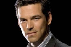 Kriminalista Jesse Cardoza (postava seriálu CSI Kriminálka Miami)