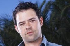 Kriminalista Tim Speedle (postava seriálu CSI Kriminálka Miami)